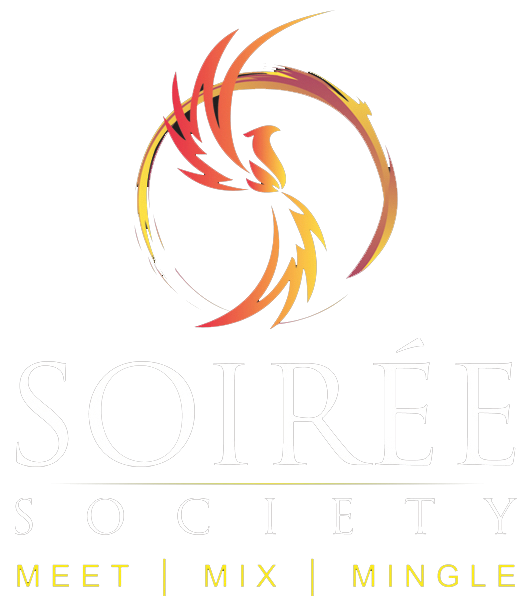 Soiree Society